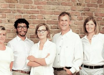 spreeplan-team
